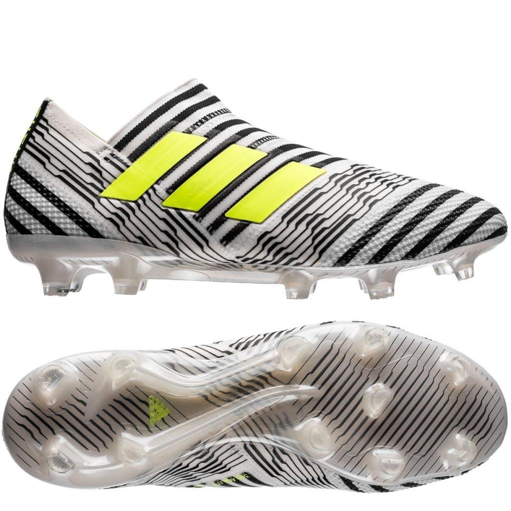 Fodboldstøvler adidas