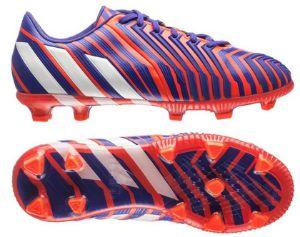 f50 adiadas adizero fodboldstøvler