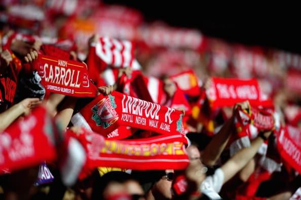 Vildt: Fans skal af med over 60.000 kroner for en billet til Champions League-finalen!