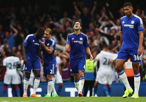 Atletico Madrid jagter Chelsea-stjerne