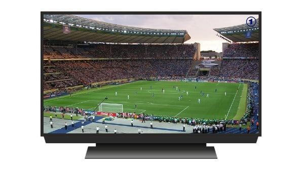 Sådan ser du fodbold live online uden at blive rippet!