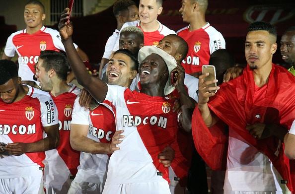 Huddersfield heldige: Sikrer sig stjerne-angriber fra Monaco