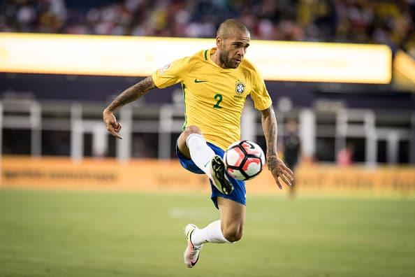 Brasiliansk legende annoncerer sin afgang fra PSG