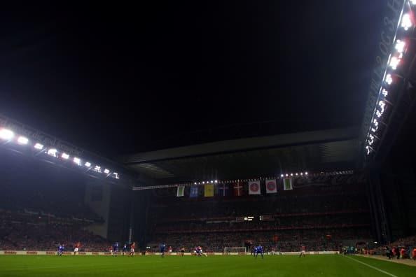 VM nærmer sig: Disse unge spillere skal du holde øje med
