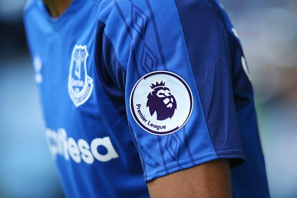 Medie: Everton vil hente tidligere Premier League-stjerne