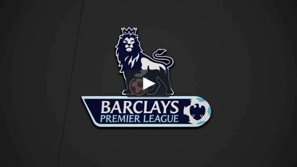 Hvabehar? Premier League skal spilles juleaften!