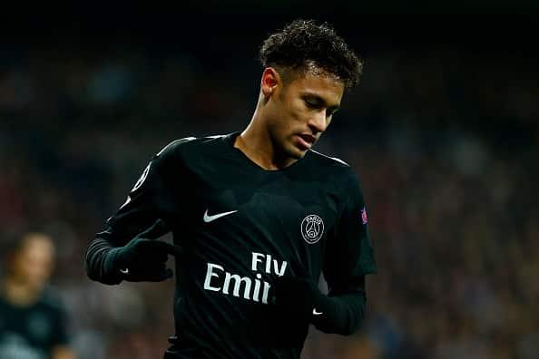 Tidligere holdkammerat er sikker i sin sag: Neymar  VIL tilbage til Barcelona