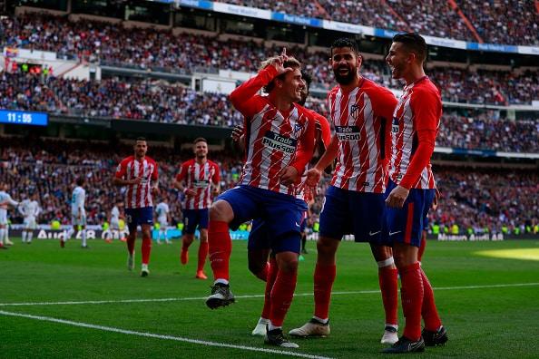 Atletico Madrid-stjerne: Vi henter denne Dortmund-spiller