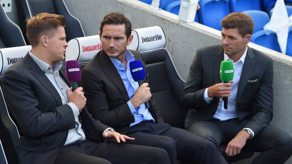 Vil skræmme Chelsea væk: Her er Derbys tilbud til Lampard
