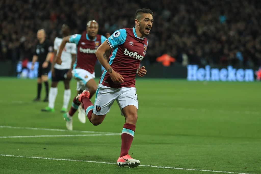 West Ham ansætter ny sportsdirektør