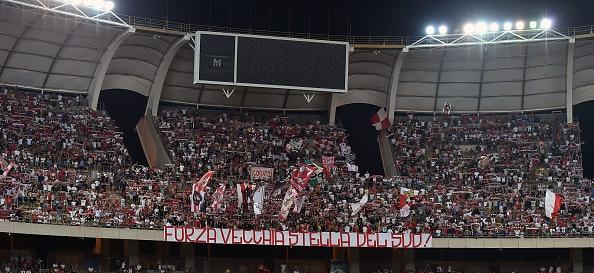 Officielt: En af Italiens mest traditionsrige klubber er gået konkurs