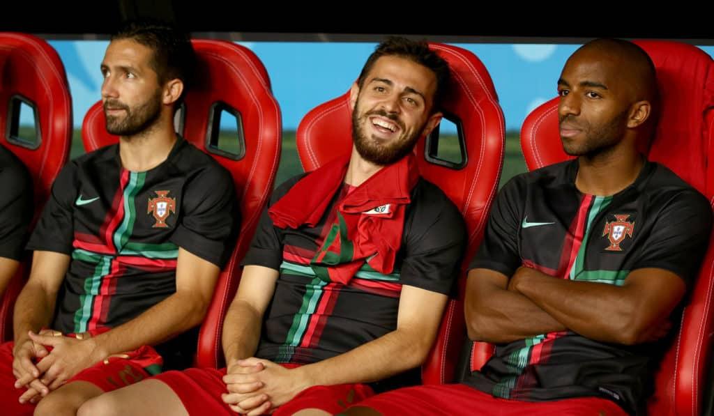 Premier League-oprykker vil sikre sig endnu en portugiser