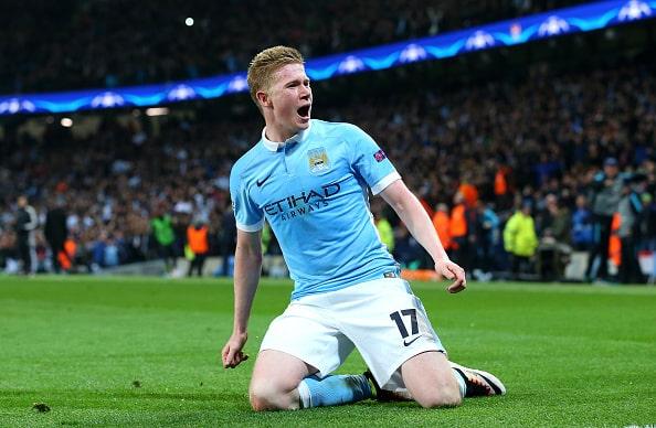 """""""Liverpool var bemærkelsesværdige men jeg har ikke ondt af dem"""""""