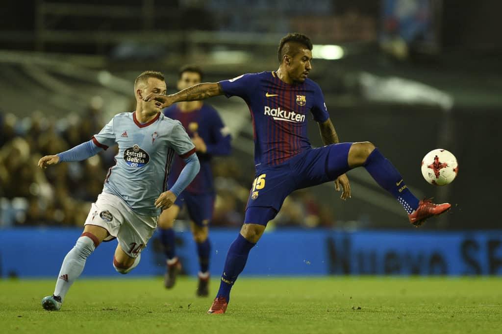 Tidligere FC Nordjsælland-stjernes agent: Derfor skiftede han ikke til Napoli