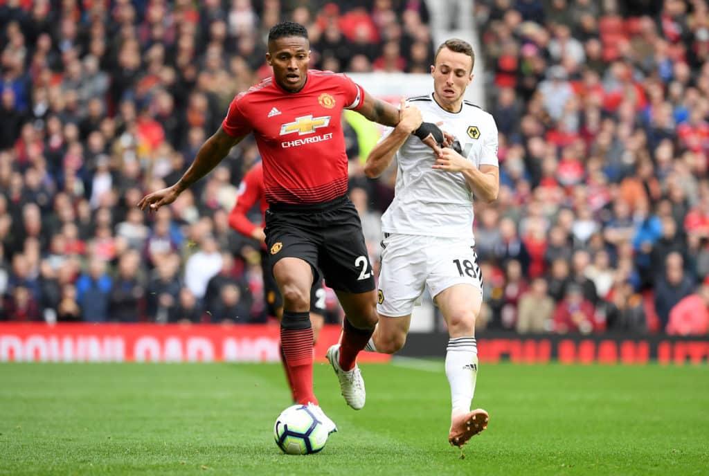 Solskjær bekræfter: United-flop forlader klubben til sommer