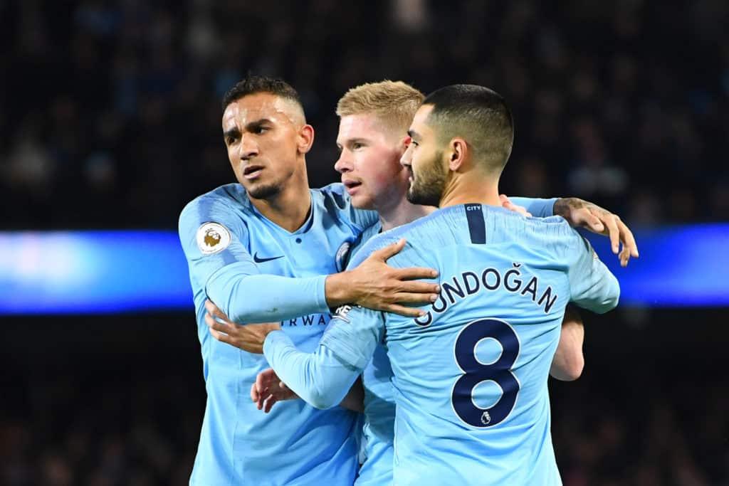 Verdensrekord vil City slå: Henter engelsk kæmpe-stjerne
