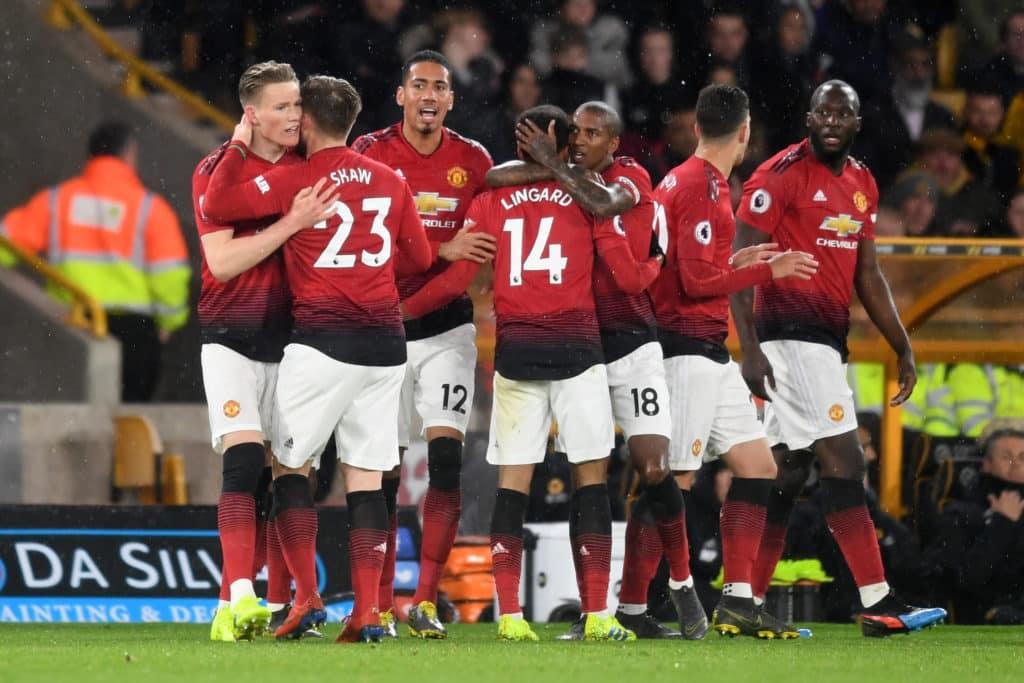 Gode nyheder United: Phelan ny assistenttræner