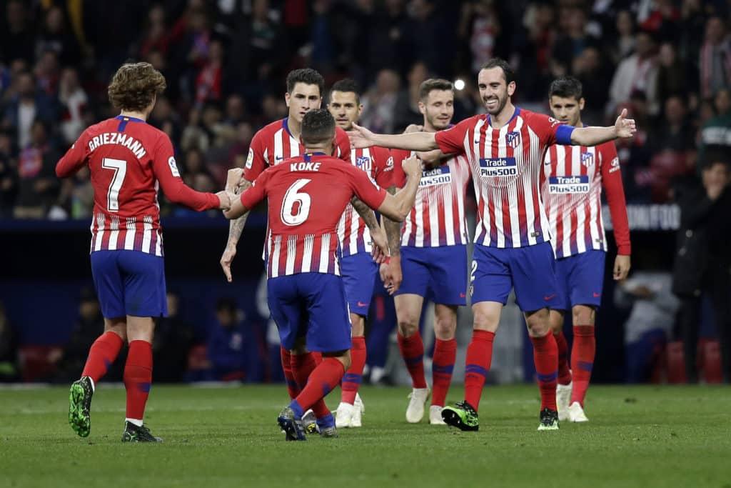 Bayern har allerede købt én Atlético-stjerne: Nu skifter endnu en til München