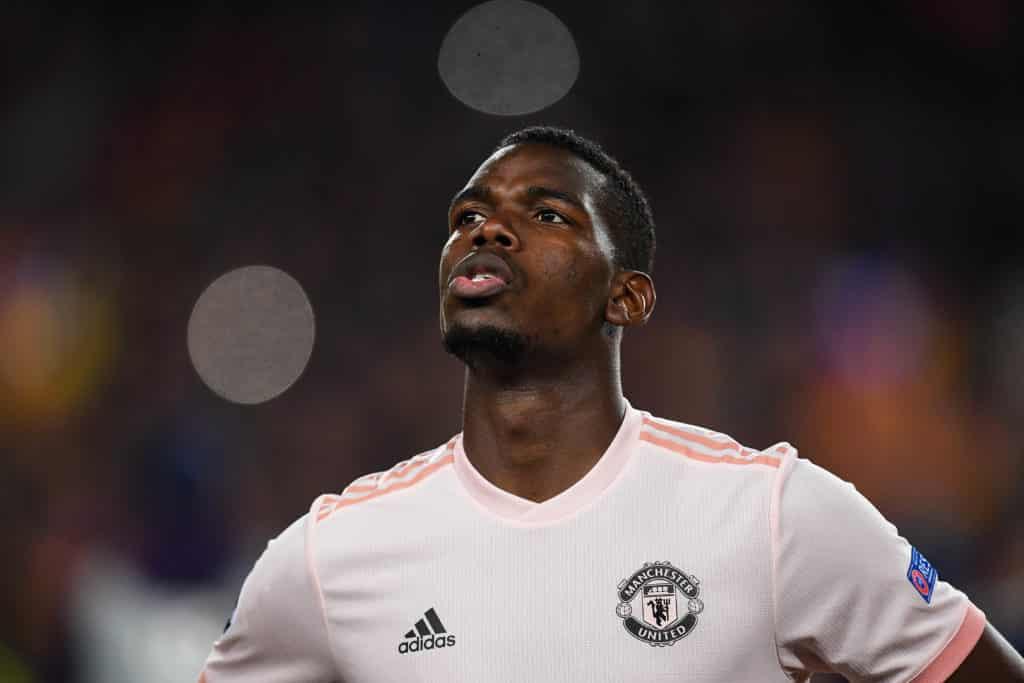 """Ekspert kritiserer 5 United-spillere efter nederlag: """"Jeg kan ikke tro, hvad jeg så"""""""