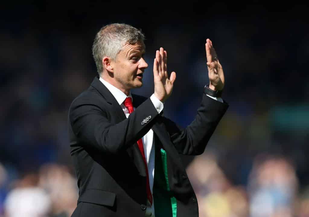 Jamie Carragher: Disse to spillere bør Manchester United sælge til sommer