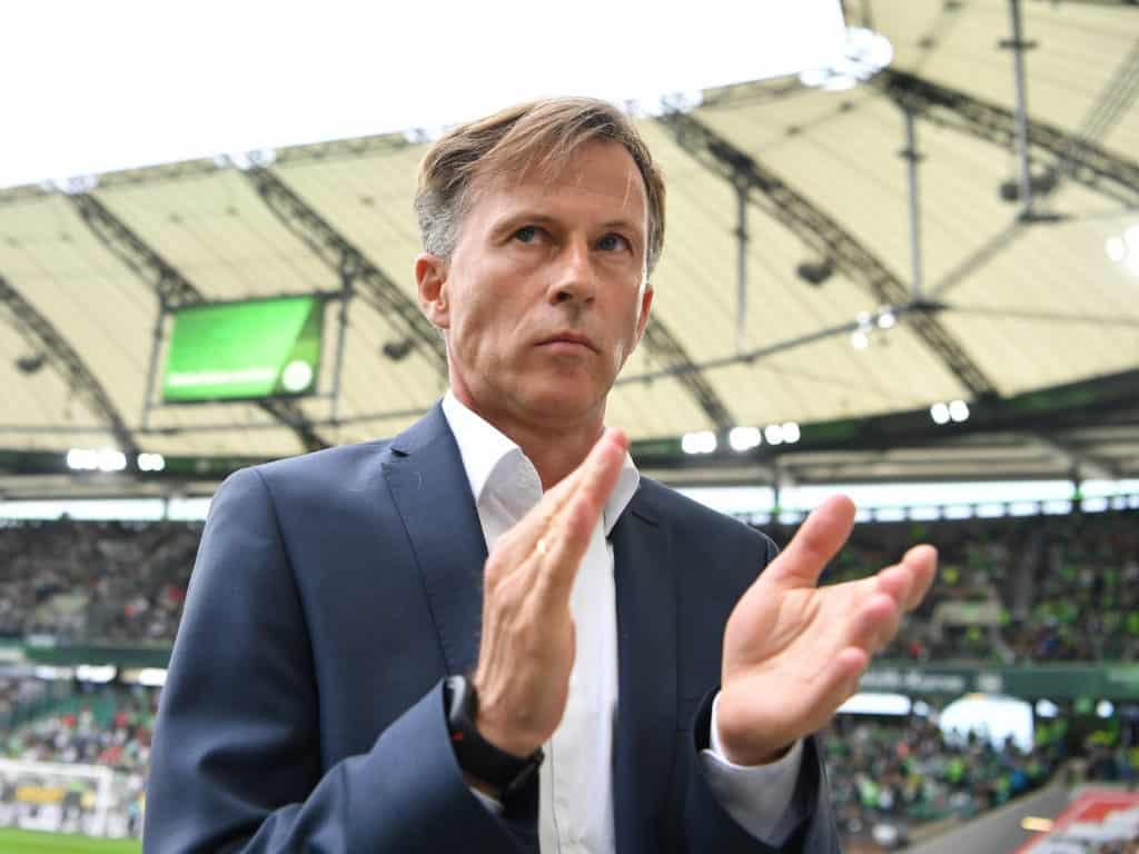 Hollandsk top-træner i opsigtsvækkende interview: Brøndby ville være en god tilføjelse til min karriere