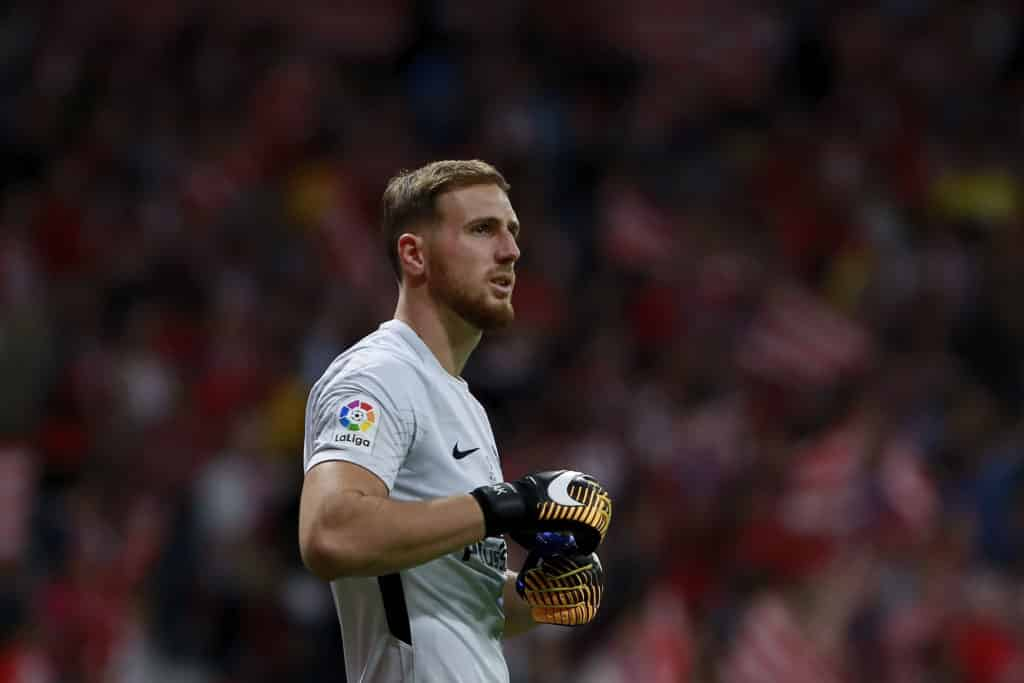 Afsløring: Chelsea ville have brugt 700.000.000 kroner på stjernekeeper i sommer – men blev afvist