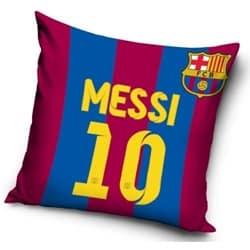 Messi Pude 40 x 40 cm