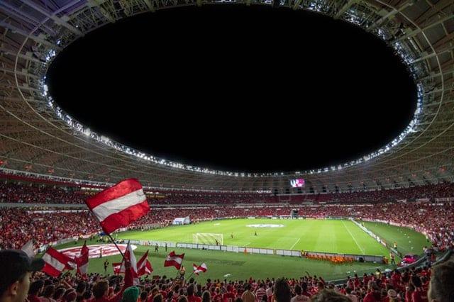 Hvordan ser Ajax' fremtid ud?