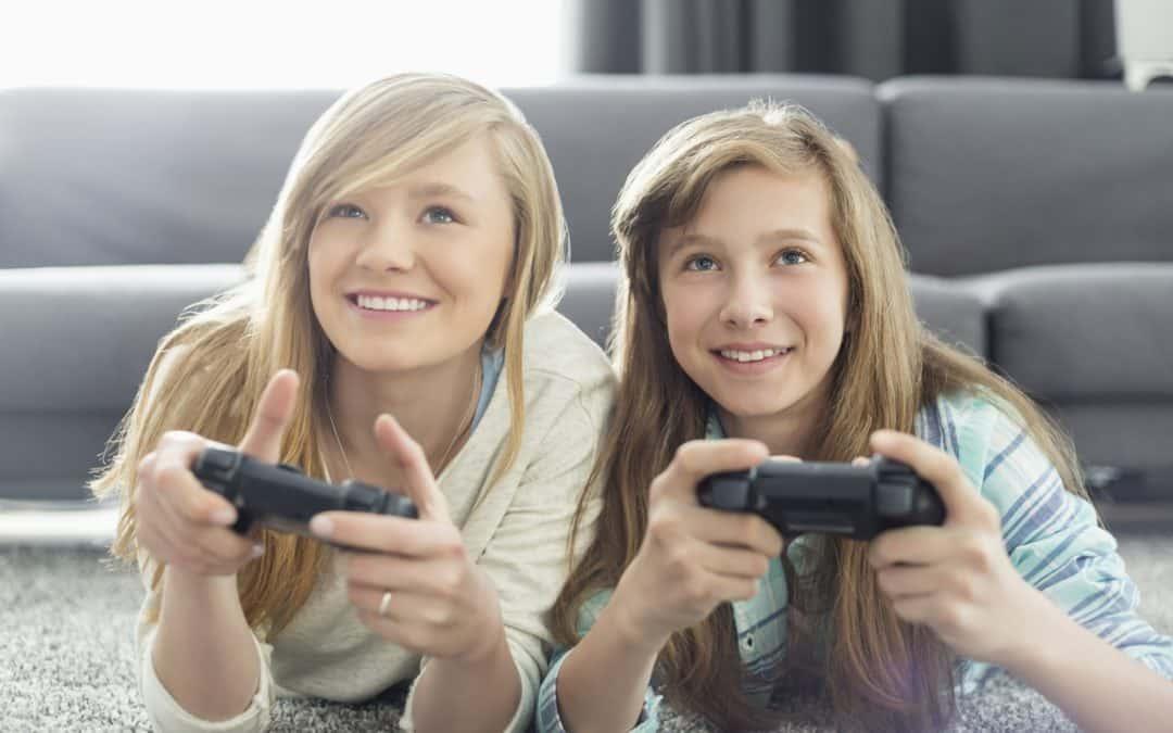 Disse fodboldspil skal du eje til din PS4