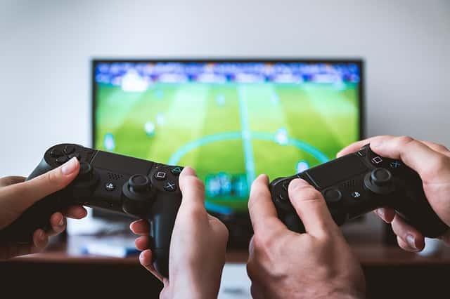 Skab den perfekte fodboldaften for dig og dine venner