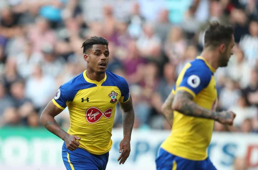 Medie: United vil hente midtbanespiller i Southampton