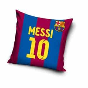 fc barcelona messi pude