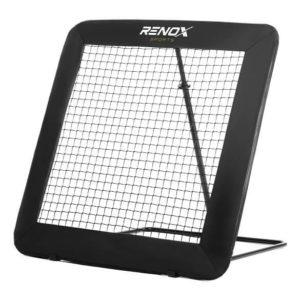 RENOX Rebounder Motion 124x124 cm
