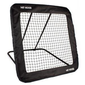 My Hood Rebounder L V2 130cm