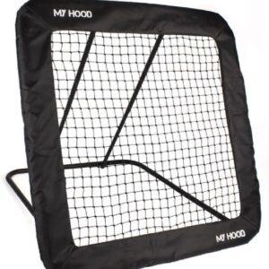 My Hood Rebounder Large V2 - Udendørs 320663