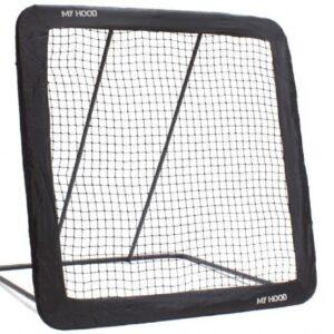 My Hood Rebounder X-Large V2 - Fodbold 320670