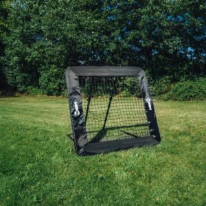 Outsiders - Fodbold Rebounder 128x128cm