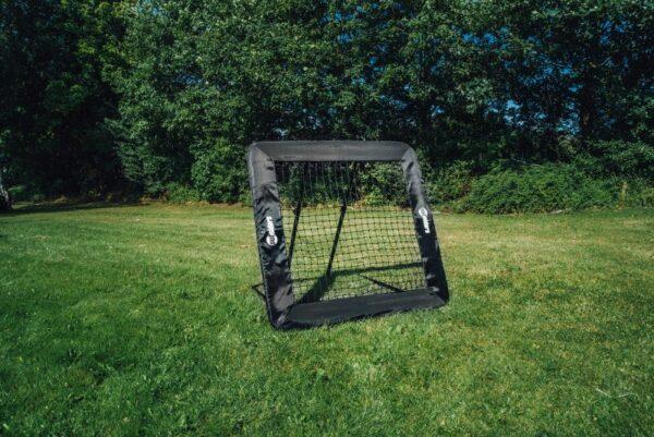 Outsiders - Fodbold Rebounder 128x128cm