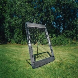 Outsiders - Fodbold Rebounder 168x168cm