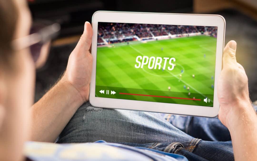 Bundesliga live stream – se bold fra Tyskland på nettet