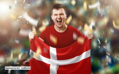 Odds på Superligaen: Sådan får du gode odds