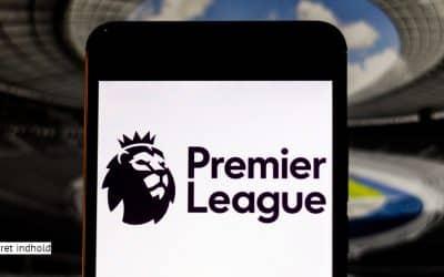 Vores tips til at finde de bedste odds i Premier League